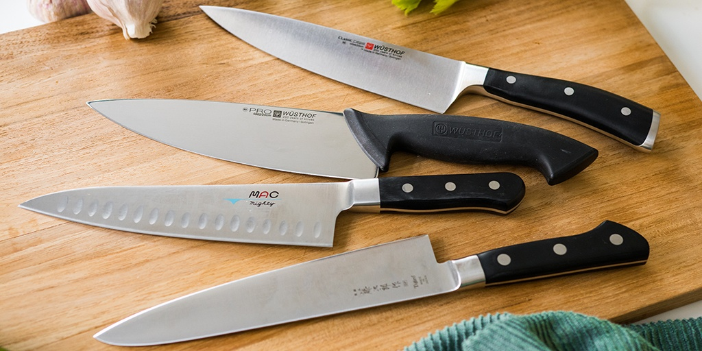 Seven chef's utensils (affordable and really useful) to work in your kitchen like a professional